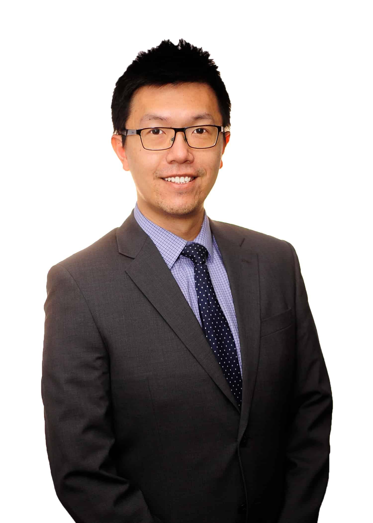 Xiaopeng (Leo) Yuan