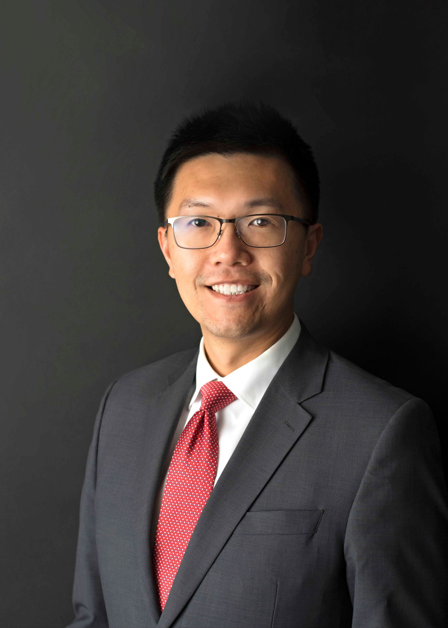 Leo Yuan - Blog Avatar - Real Estate Lawyer Victoria BC