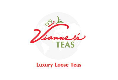 Vianne's Tea Salon