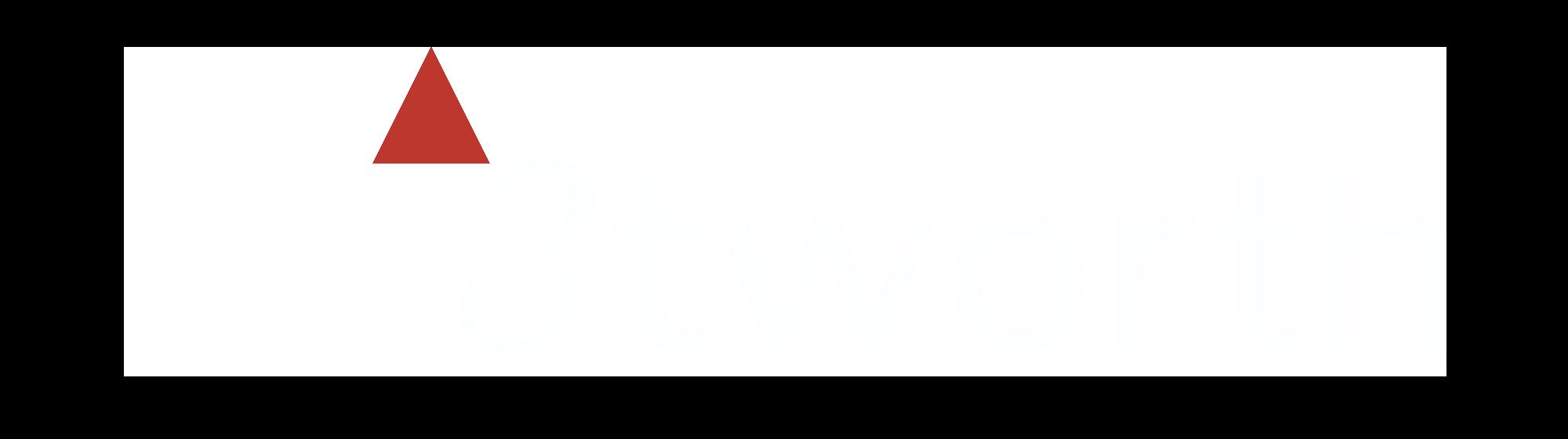 n3tworth