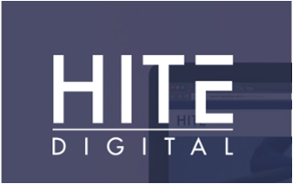 Hite Digital