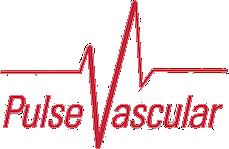 pulse vascular logo