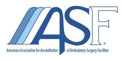 acr accreditation