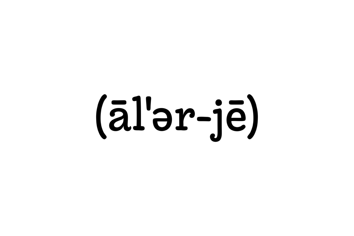 Alerje, Inc.