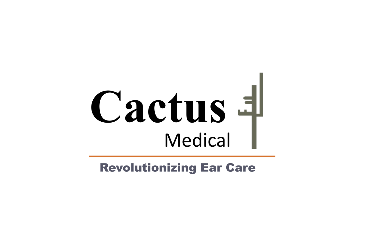 Cactus Medical