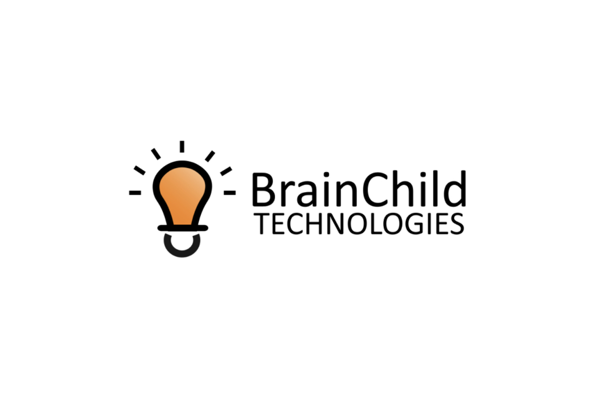 BrainChild Technologies, LLC