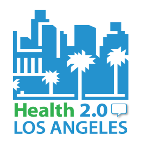 Health 2.0 Los Angeles