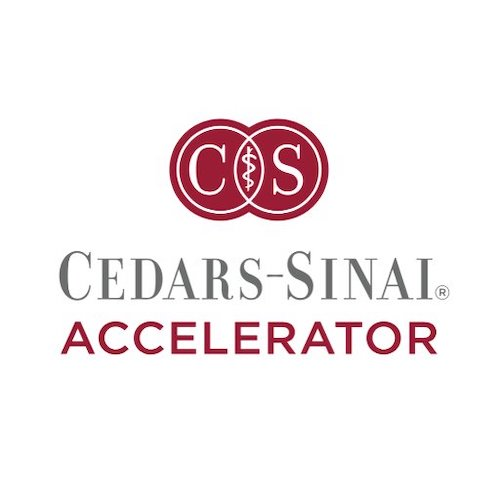The Cedars-Sinai Accelerator