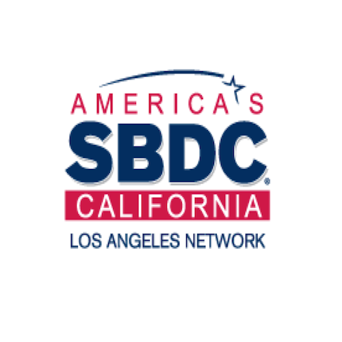 Los Angeles Regional Small Business Development Center Network