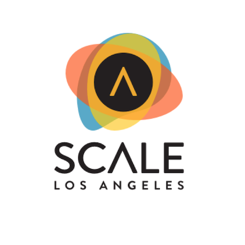 Scale Los Angeles