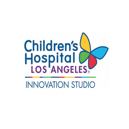 CHLA Innovation Studio