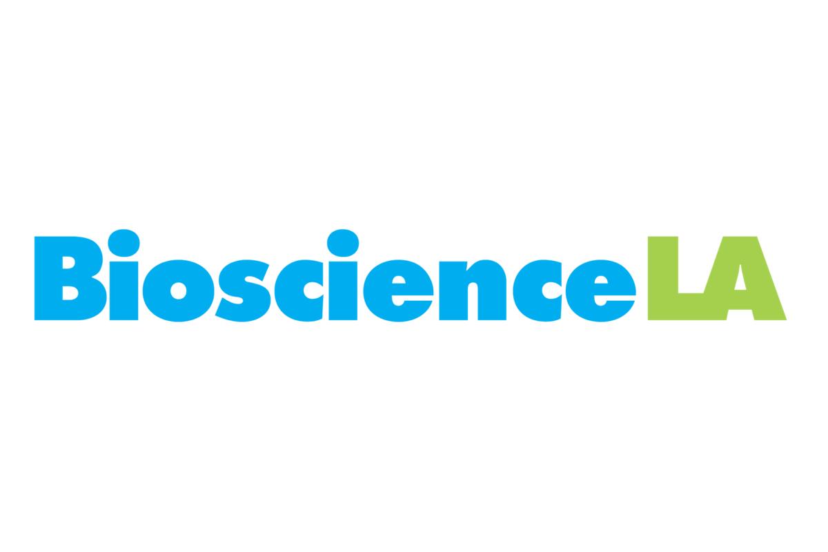 BioscienceLA