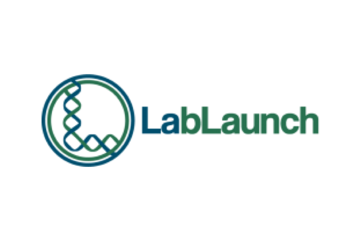 Lab Launch