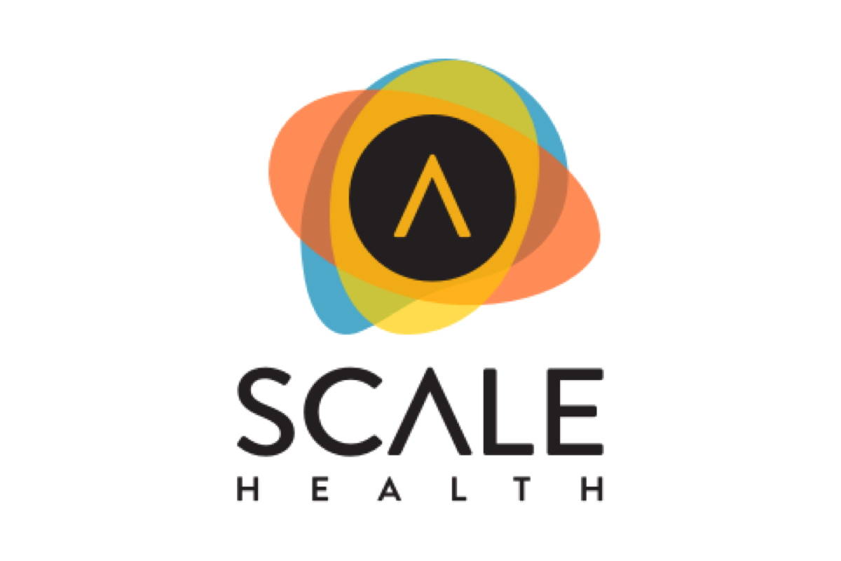 ScaleHealth