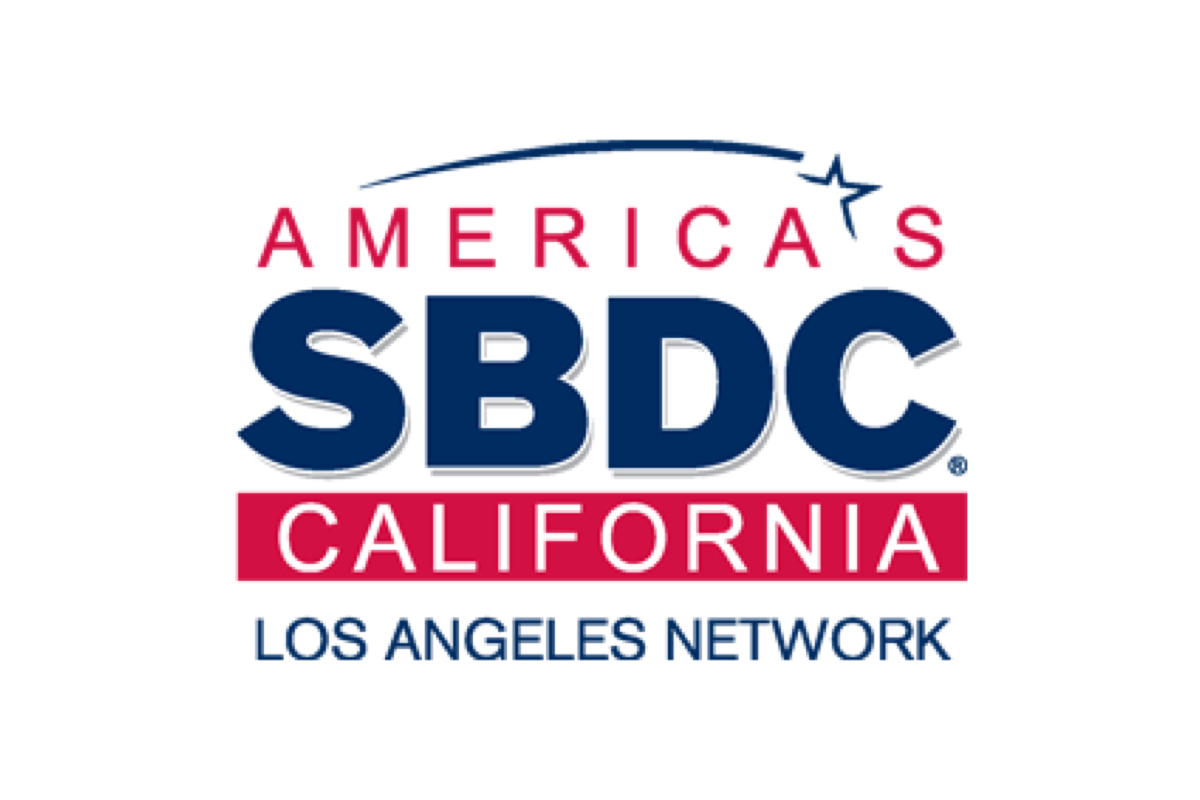 The Los Angeles Regional SBDC