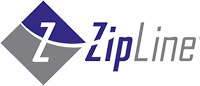 zipline mobile payment solution integration