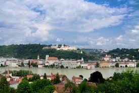 Passau2