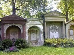 Memmingen Friedhof