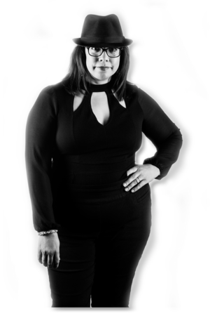 Regina Soto Roxy Hard-ish Bodies