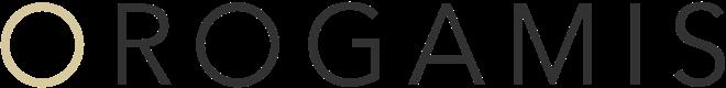 Orogamis_logo