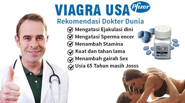 Harga Viagra Di Apotik K24 Hotbincompostingblog