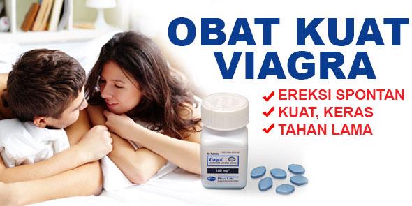 Obat Kuat Viagra Asli