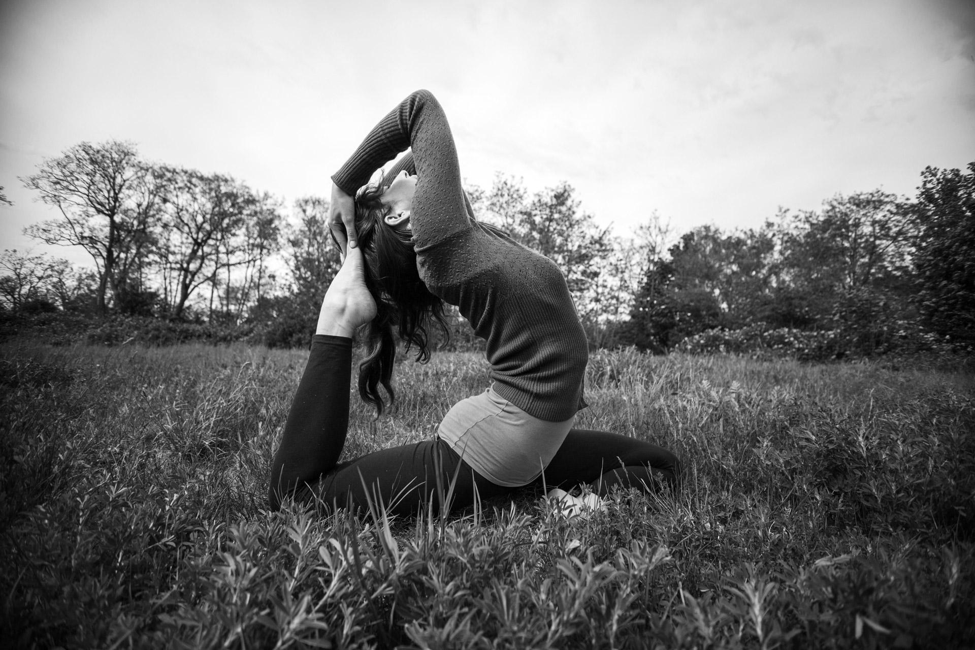 Yoga Retreats Hero Image