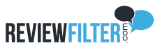 ReviewFilter Logo