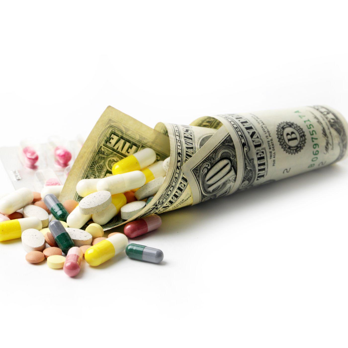 Chi phí xét nghiệm tinh trùng hết bao nhiêu tiền