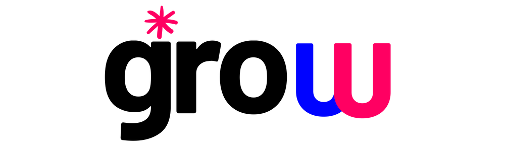grouu.io brand logo img transparent