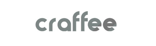 craffee grouu.io agency work