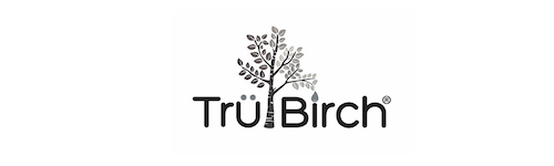 tru birch grouu.io agency work
