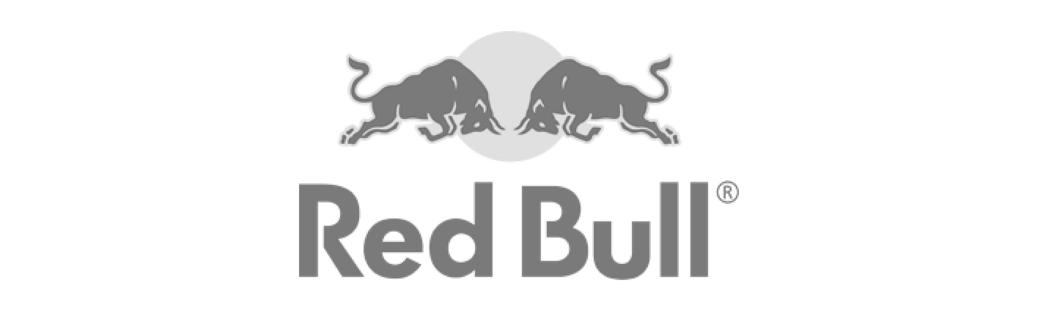 Redbull grouu.io agency work