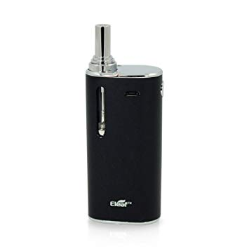 eleaf istick base nera