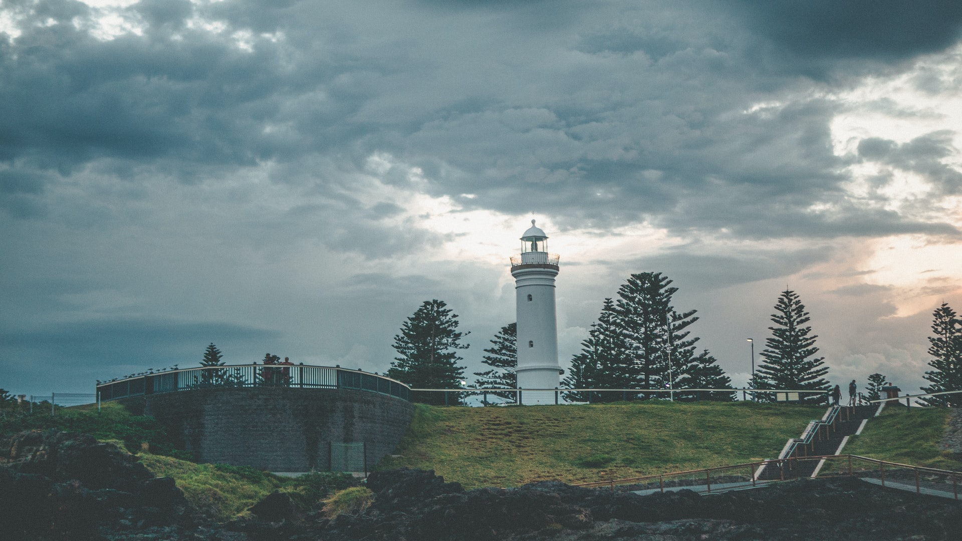 Things to do in Kiama RunHunters weekend away