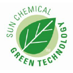 Sun Chemical Certified