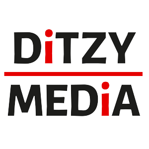 Ditzy Media