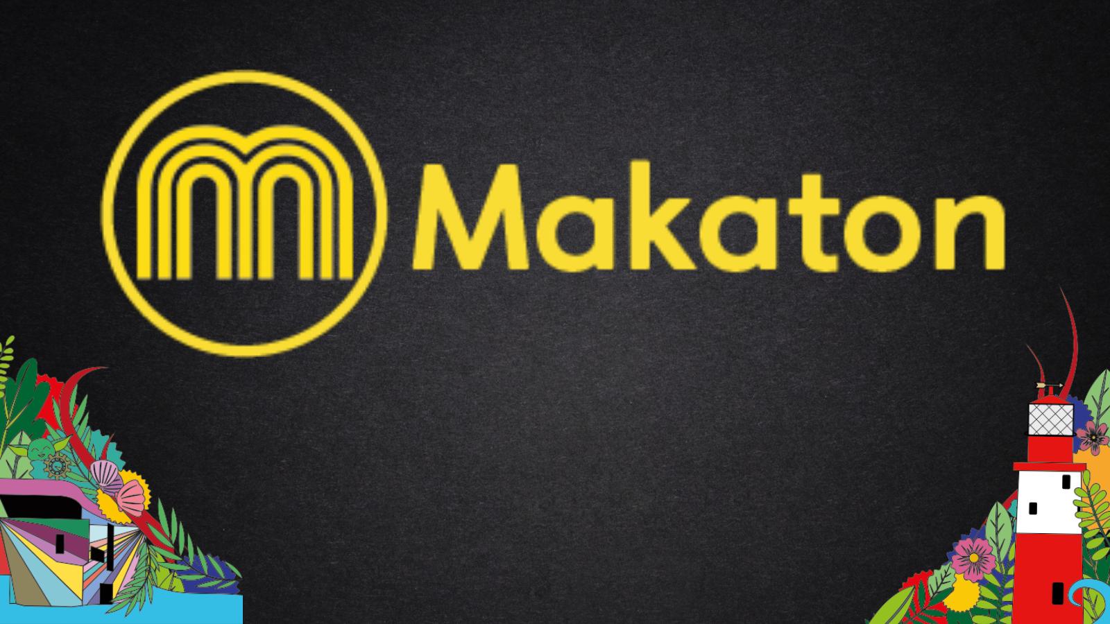Makaton and Signing Skills Workshop