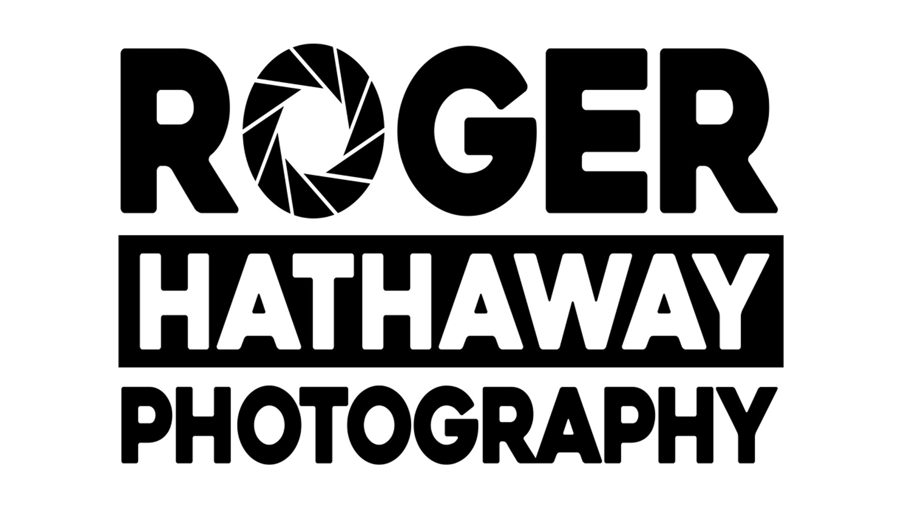 Roger Hathaway Photography