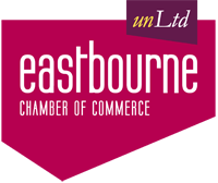 Eastbourne and District Chamber of Commerce