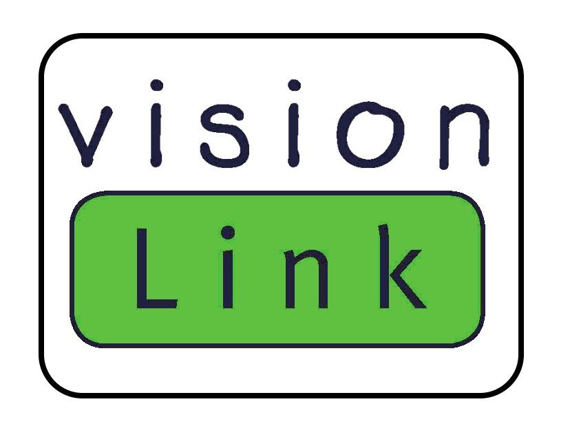 VisionLink Holly