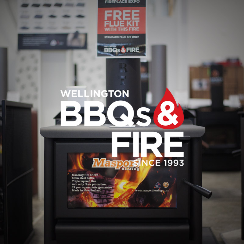 https://www.wellingtonbbqsandfire.co.nz/