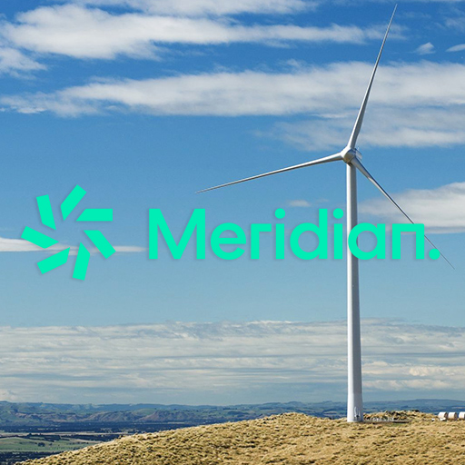 https://www.meridianenergy.co.nz/