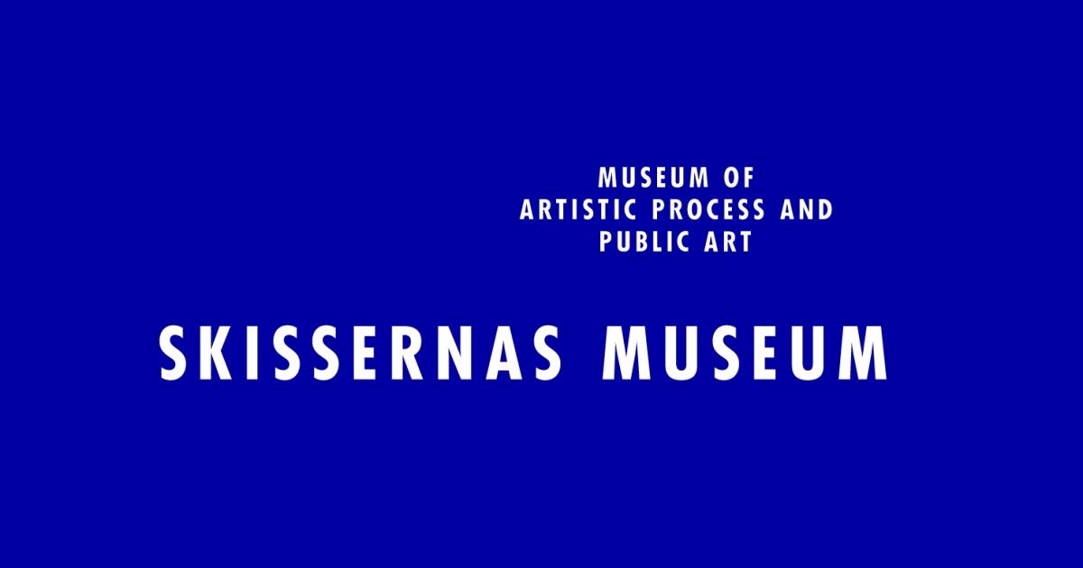 Bildresultat för skissernas museum logga
