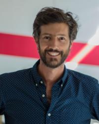 Pierre Tachot