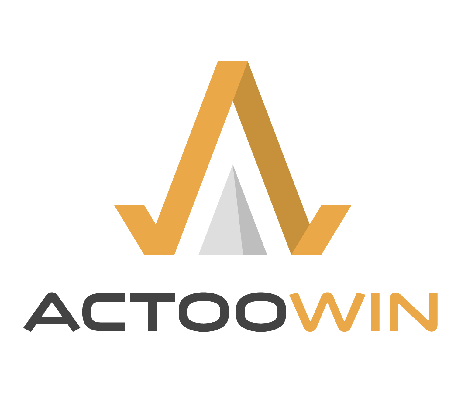 actoowin logo