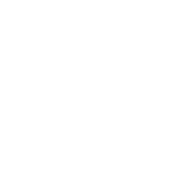 Logo for car retailer, Volkswagen
