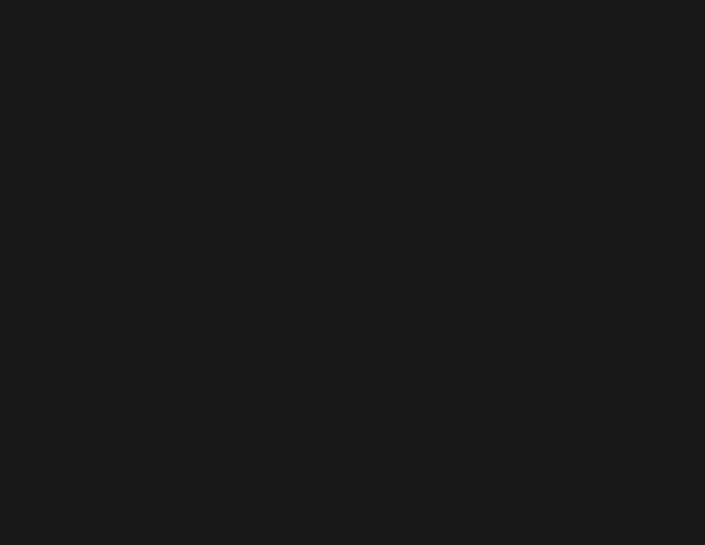 Black Harley Davidson logo