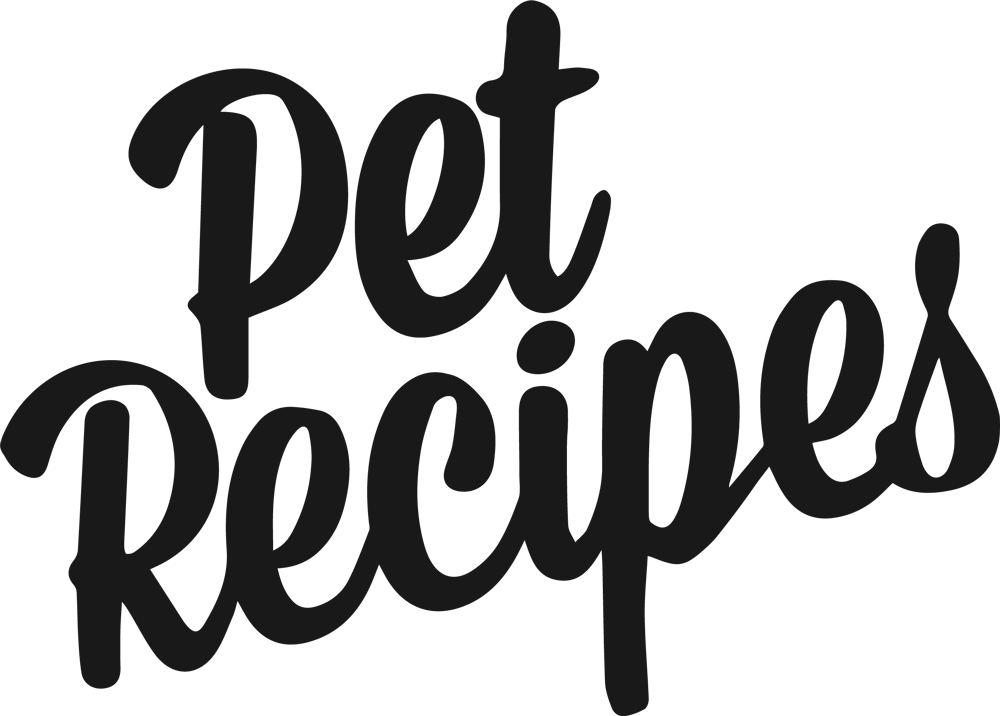 Black Pet Recipes logo
