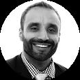 Rohit Garewal, Partnerat Object Edge